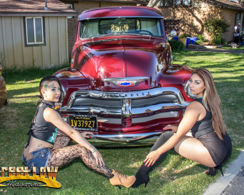 oldies1stannualmonterey2015 (1 of 1)-92