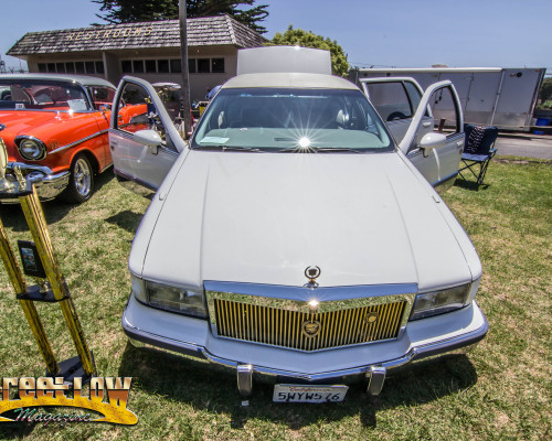 oldies1stannualmonterey2015 (5 of 5)