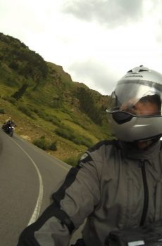 Motorcycle Training in Colorado with Streetmasters https://Streetmasters.pro