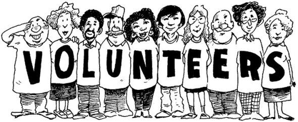 volunteer-post