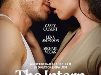 +18 Movie: The Intern A Summer Of Lust (2019)