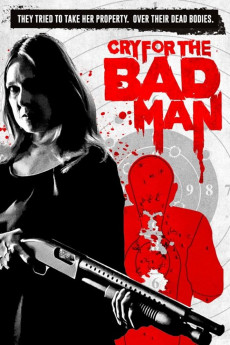 Cry for the Bad Man (2019) (Movie)