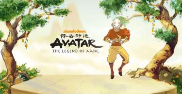 CRpJctM avatar the last airbender backgrounds 1