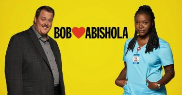 Bob Hearts Abishola Season 2