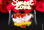 [Mixtape] DJ Baddo – Sweet Love Mix (Val Edition)