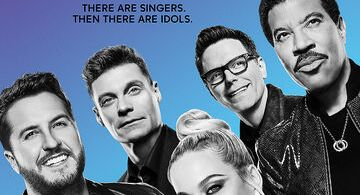 American Idol Season 19 Episode 1 [S019E01] Tv Series