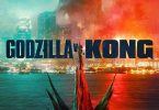 Godzilla Vs Kong (2021) Full Movie