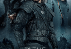 The Witcher Season 1 Episode 1 - 10 (Complete) Tv Series