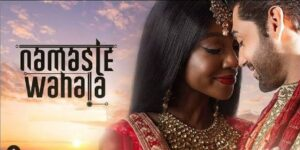 ALBUM: Namaste Wahala Movie Soundtrack (MP3+ZIP)