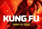 Kung Fu (2021) Season 1 Episode 1