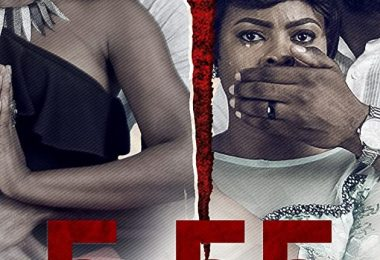 Five Fifty Five (5:55) – Nollywood Movie