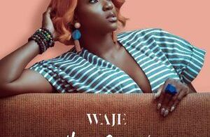 Waje – Heart Season Album