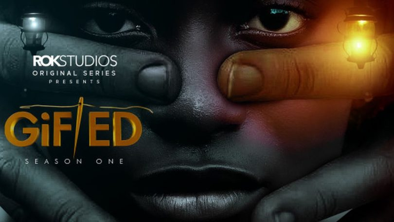 Gifted Season 2 Episode 1 – 13 (Complete)