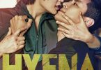 Hyena Season 1 (Complete) Korean Drama