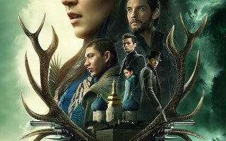 Shadow And Bone Season 1 Episode 1 – 8 (Complete)