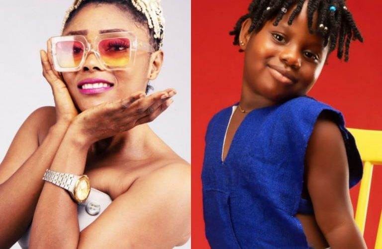 Mooreplus Multimedia major actresses Fredica Audry Julius and Abiela Mardea Dwah to be honoured in Atlanta USA come August 21st