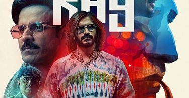 Ray Season 1 Episode 1 – 4 (Complete) – Bollywood Series