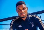 I Look Up To Don Jazzy, Wizkid, Olamide, Others || DonJoe
