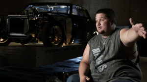 Dough5 - Street Outlaws Memphis