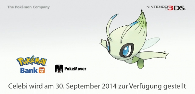 Pokémon-Bank-Celebi