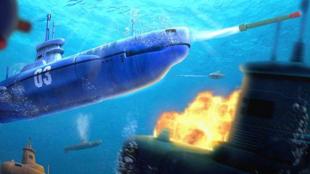 Steel-Diver-Sub-Wars-1024x576