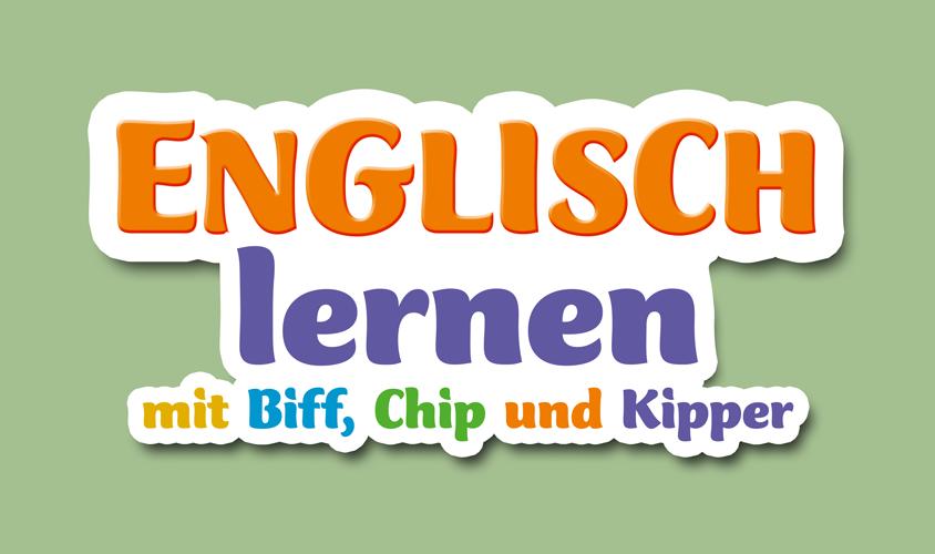 Englisch-lernen-mit-Biff-Chip-und-Kipper