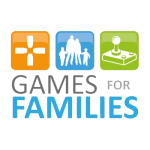 Games_for_Families