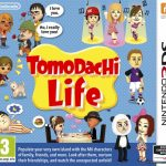 Tomodachi-Life-Cover-150x150