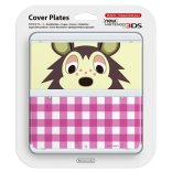 new-3ds-plate-5