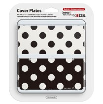 new-3ds-plate-8