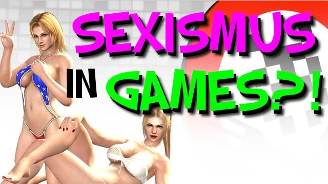 talk_sexismus