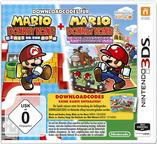 Mario-and-Donkey-Kong-Minis-on-the-Move-und-Mario-vs.-Donkey-Kong-Die-Rückkehr-der-Mini-Marios
