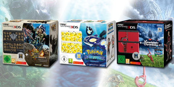 New-3DS-Bundle