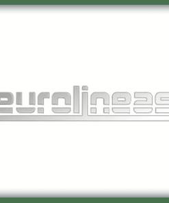 Eurolineas Carbon Parts