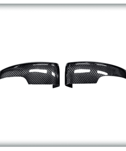 carbon mirror covers