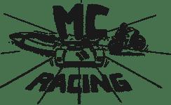 MC Racing