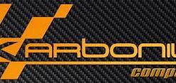 Karbonius