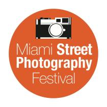Miami Street Photography Finalists Announced