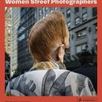 Recent Street Photography Books You Should See