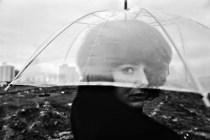 Interview #5 with photographer and Women Street Photographers exhibition curator Gulnara Samoilova