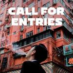 UPDATED – Where to Submit: Upcoming Deadlines / Open Calls