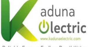 KEDC Logo