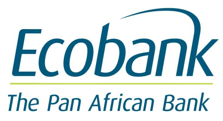 Ecobank Trans Logo