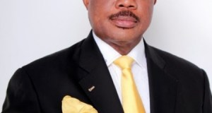 Willie Obiano prevents coronavirus