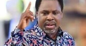 TB Joshua football prophecies