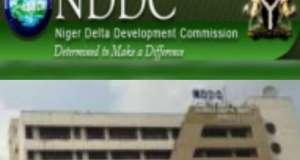 Lawyer Raises Alarm over N15 Billion NDDC Layments 21
