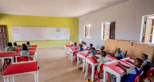 Obaseki's Education Reforms EdoBEST