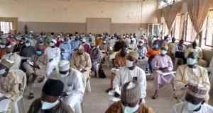 Gombe Govt Approves Resumption Date for Exiting SS3 Students, Others