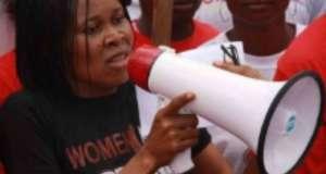 Patrol, Electricity Tarriff: No To Further Hardship - Okei-Odumakin Tell Buhari 1