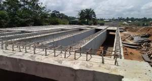 Delta to Deliver Kwale-Beneku Bridge June 2021 - Augoye Assures Ndokwa Nation 2